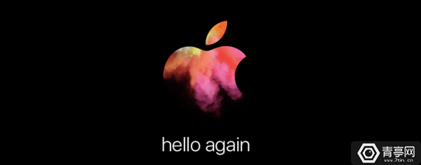 Apple-event-930x366