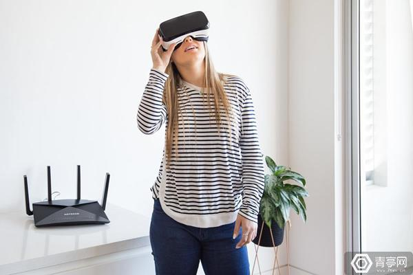 R9000 - VR HEADSET - 31.08.2016