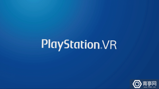 PlayStation-VR-logo-1000x561
