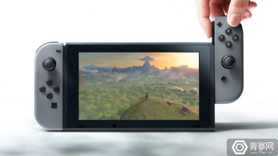 NintendoSwitch_hardware2.0-zelda-1024x576