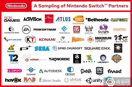 nintendo-switch-partners-1024x678