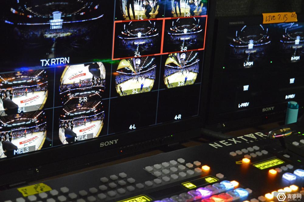 NBA-VR-Control-Board-NextVR-Warriors-season-opener