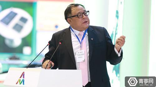 威盛电子徐涛:VR医疗已经进入应用层面