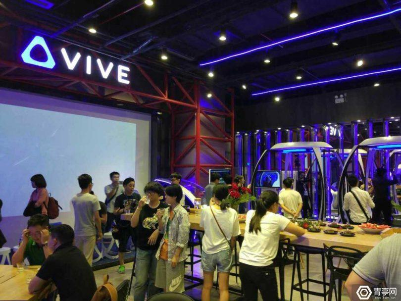 htc-vive-vr-cafe-china6-810x608