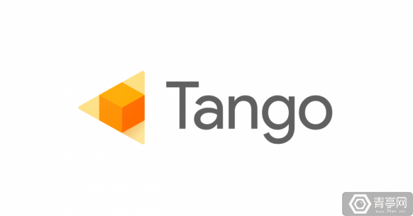 tango-social-1068x559