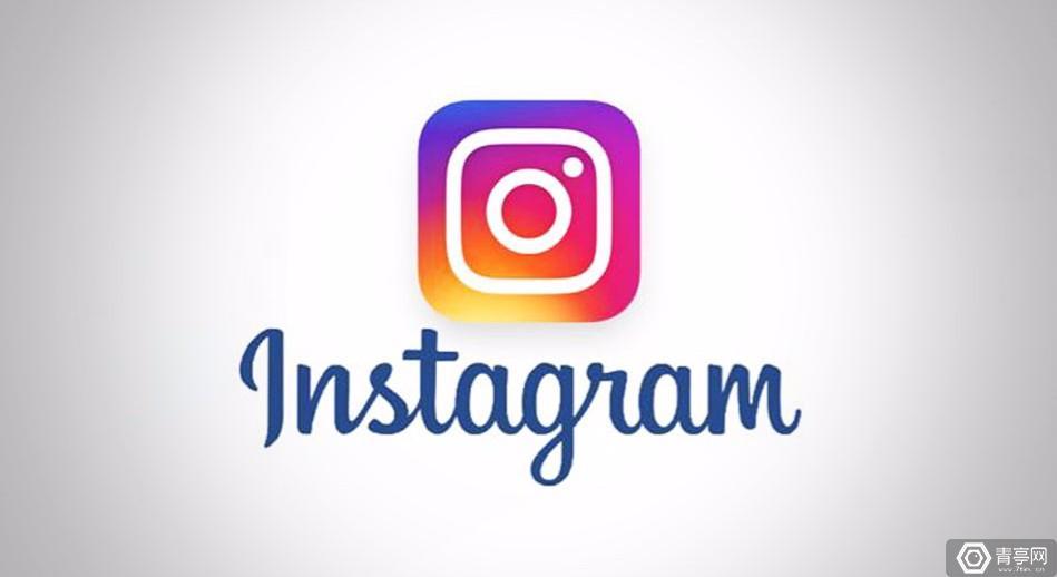 instagram-080216
