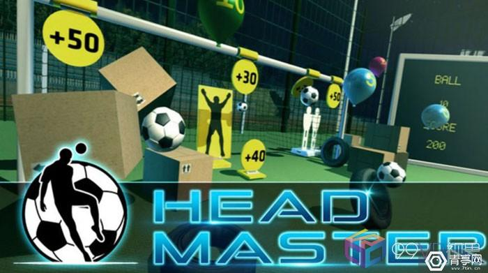 headmaster1