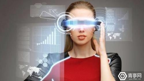 思为软件获2500万的A轮融资 VR看房受地产商青睐