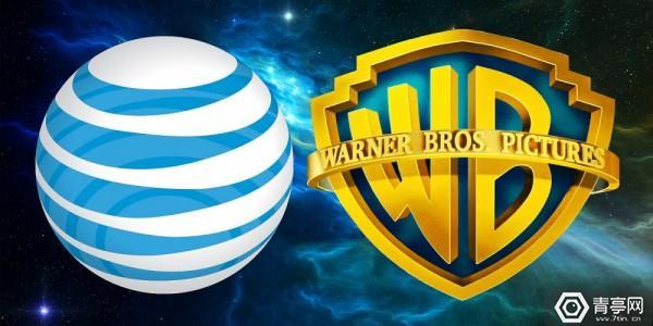 ATT-Warner-Bros