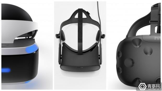 oculus_rift_vs_playstation_vr_vs_htc_vive_design