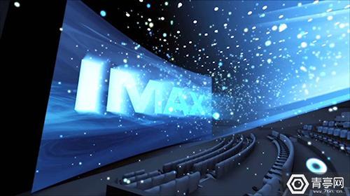 IMAX VR电影的新进展?Starbreeze收购VR技术公司