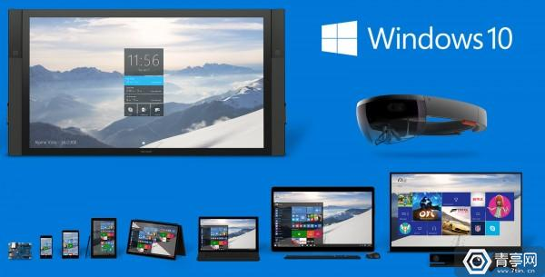 microsoft_windows_10_devices