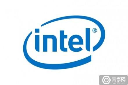 intel-440x293