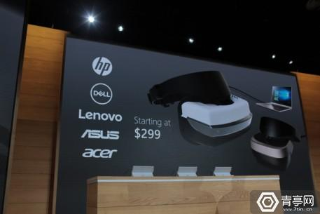 windows-10-vr-headset-partners
