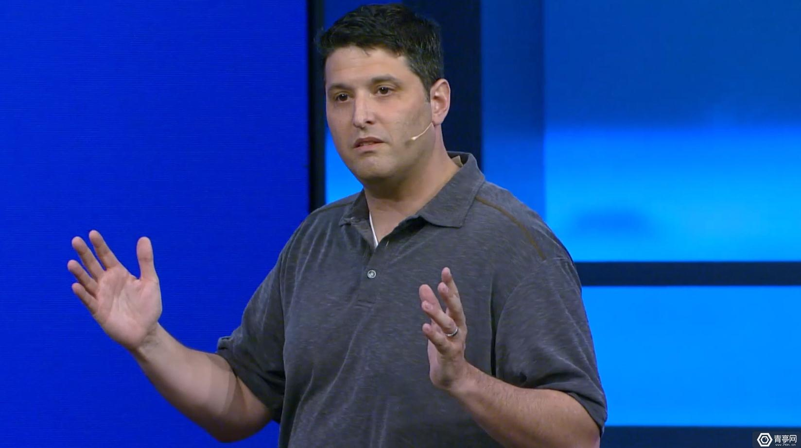 微软高层开喷:Oculus和HTC弱爆了,我们的又便宜又棒!
