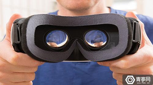 [青亭晨报]微软开喷:Oculus和HTC弱爆/Oculus扩招百人发力AR