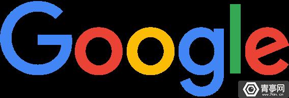 googlelogo_color_284x96dp