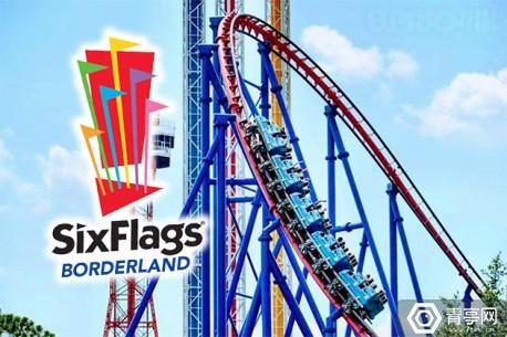 Six-Flags-Borderland-Coming-to-El-Paso-630x419