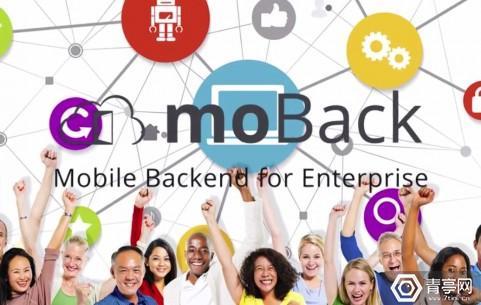 MoBack.290x195
