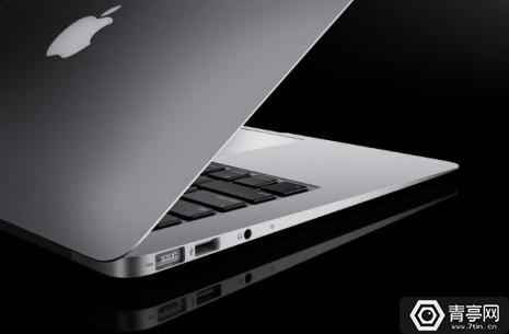 New-Macbook-Air-4