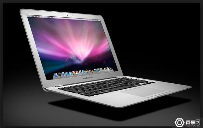 2014-MacBook-Air