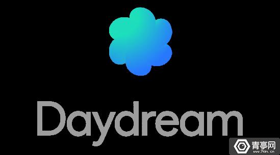 Daydream-Logo-2-1000x555