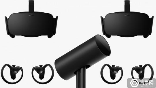 oculus-positional-tracking-camera-multiple1