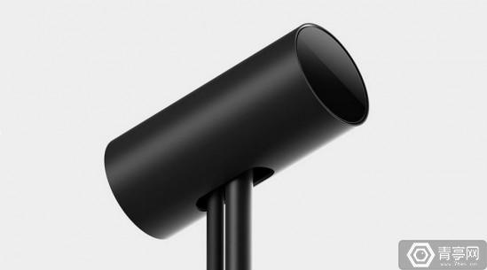 Oculus-positional-tracking-station1-mv5fk588kp3wgnstufx0d7h66rq9qryax8ad2w4fji