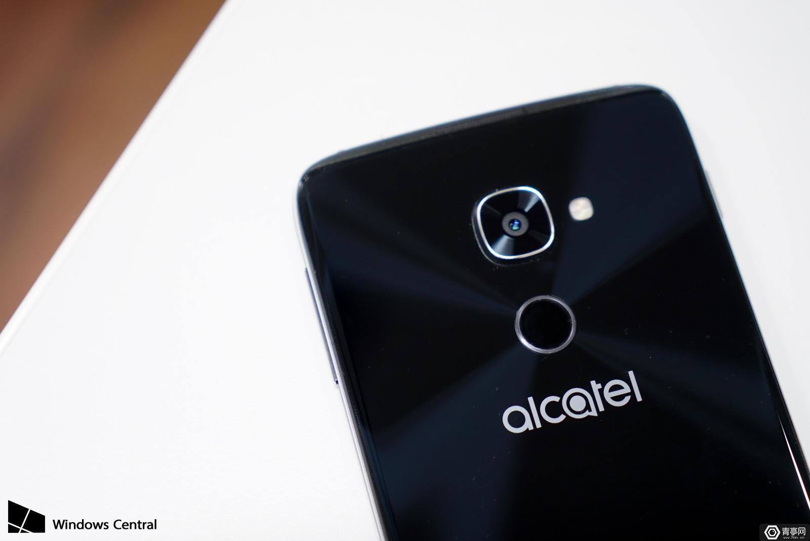 alcatel-idol-4s-4