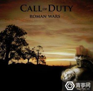 roman-wars-2-300x294