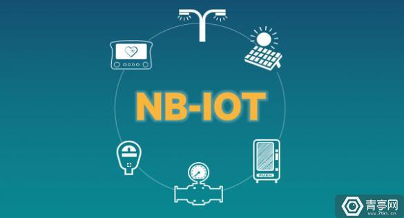 nb-iot_teaser-sized