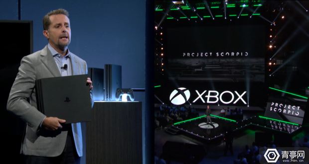 ps4-pro-xbox-one-project-scorpio-620x331