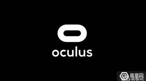 "Oculus侵权案:""VR历史上最大规模撕逼""始末"