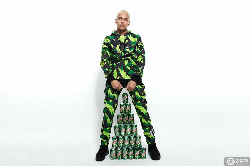 vfiles-mtn-dew-additional-images-header-970x647-c