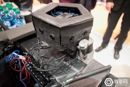 samsung-gear-vr-nba-0011.0