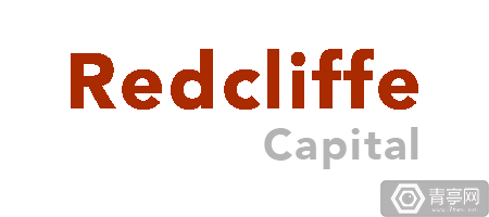 RedcliffeCap-logo-rectangle-maroon