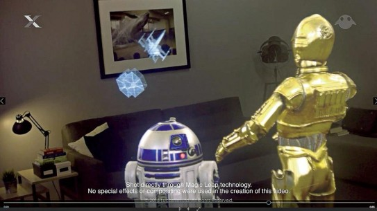 1031_magic-leap-r2-d2-c-3po_1200x675-1200x675
