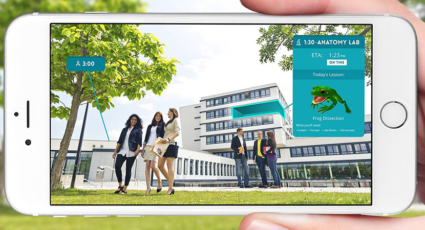 EON_Geo_campus_t