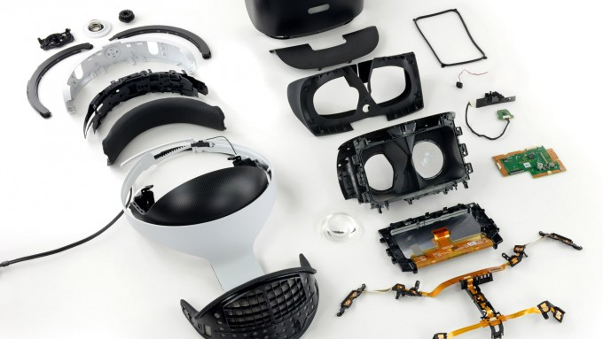 playstation-vr-psvr-teardown-1-680x383