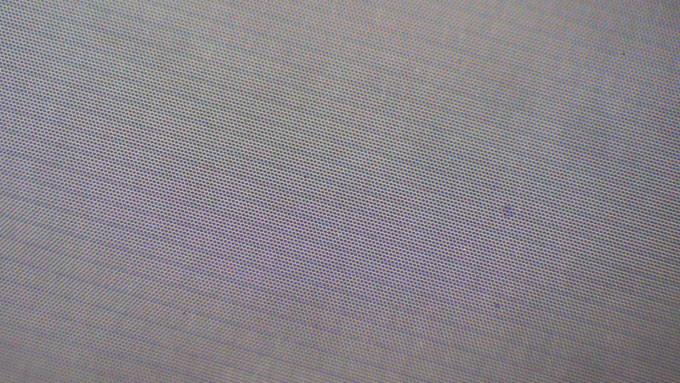 playstation-vr-psvr-teardown-3-680x383