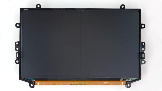 playstation-vr-psvr-teardown-5-680x383