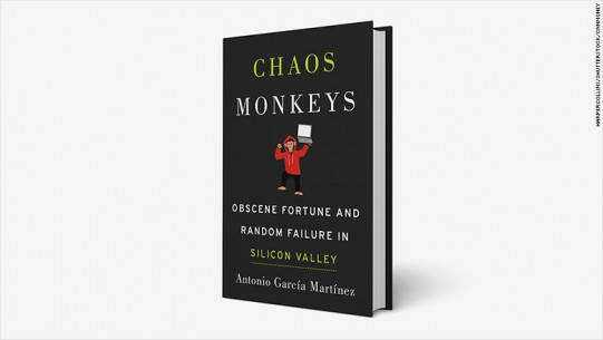 160627143727-chaos-monkeys-book-780x439