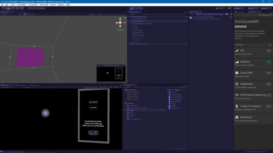 iterate-faster-inside-unity-using-holographic-emulation.w145