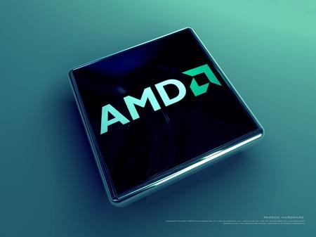 AMD发布三款新显卡,瞄准VR领域