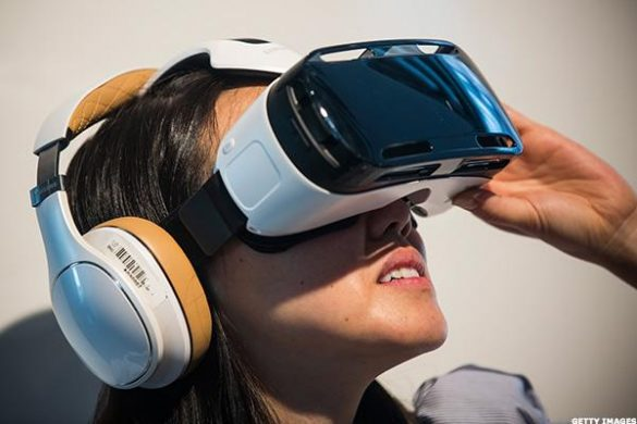 these-are-the-stocks-you-could-buy-to-invest-in-the-vr-industry-585x390