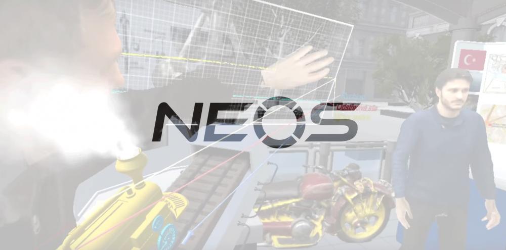 Neos-1000x495