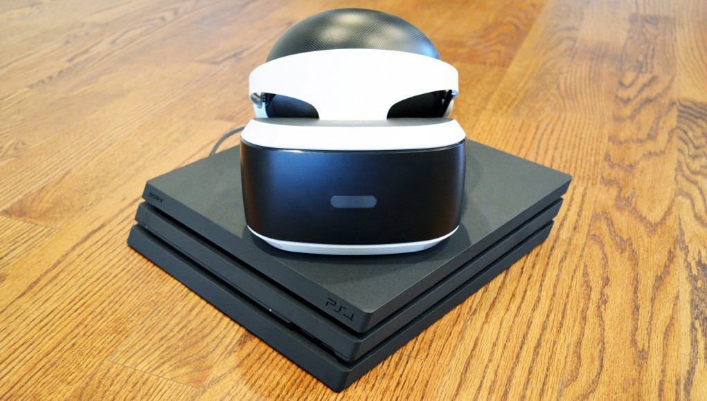 playstation-4-pro-playstation-vr-psvr-2-1021x580