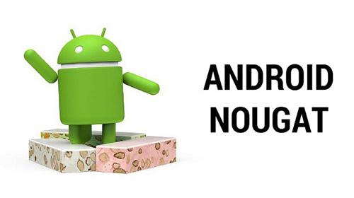 Daydream普及堪忧?谷歌新安卓7.0安装率仅0.3%