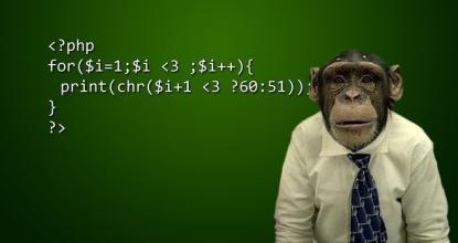 u=431543564,1074627760&fm=21&gp=0