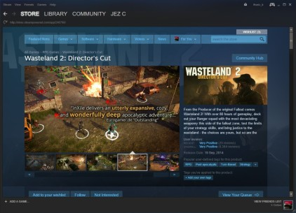 steam-wasteland-2